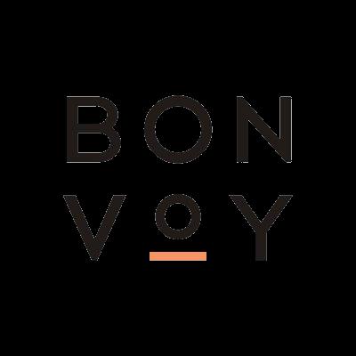 bon_voy