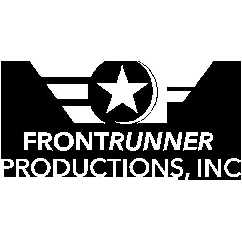FR+Logo+White_01