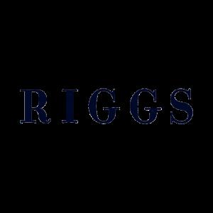 RIGGS_02