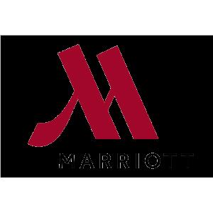 merriott