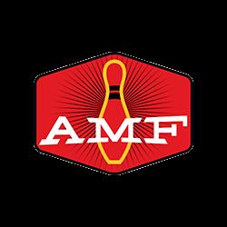 amf-1