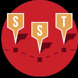 cropped-Logo-round-1
