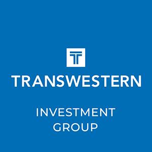 Transwestern-TIG-Logo-RGB