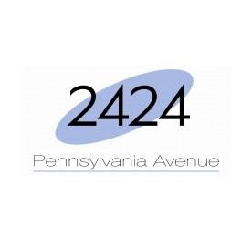 2424penn