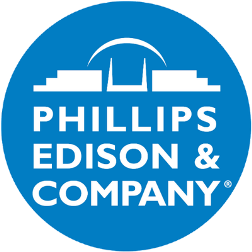 phillips and edison