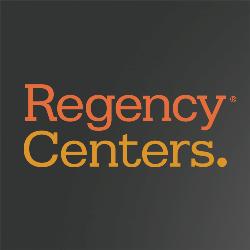 regency centers