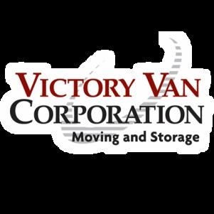 victoria-van