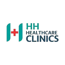 HH-Healthcare-Clinics