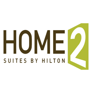 home-two-suites-hilton (2)
