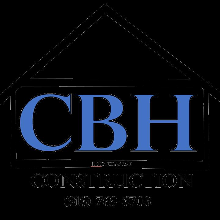 cbh-construction