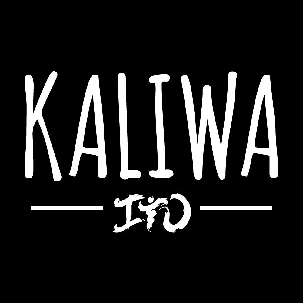 kaliwa
