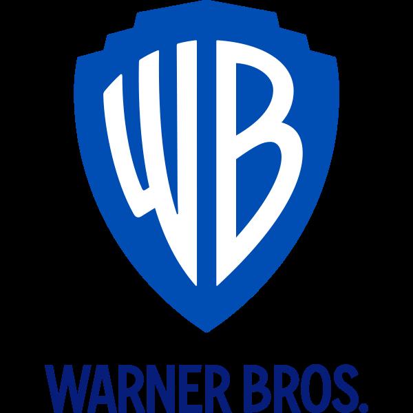 warner-bross