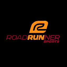 road-runner-sports