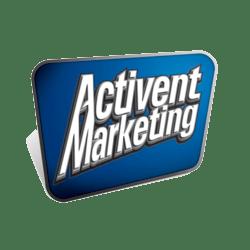 active-marketing