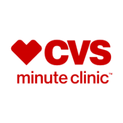 cvs-minute-clinic